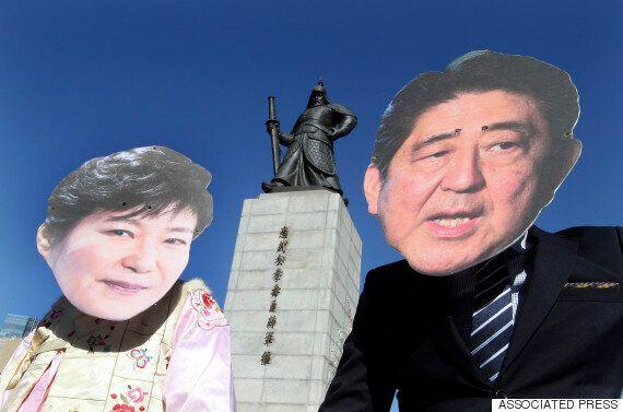 다시보는 명언 : '한국은 정부가 교과서 집필에 개입하지 않는다! 한국은 일본과