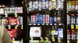 [18일간의 미국 서부 일주 ③]유타의 하이네켄은 알코올