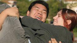 11일, '솔로절' 맞아 커플들 염장질 금지한 중국