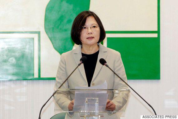 중국·대만 오늘 분단 후 첫 정상회담