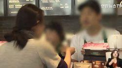 서울시, 저소득 취준생에게 50만원 수당