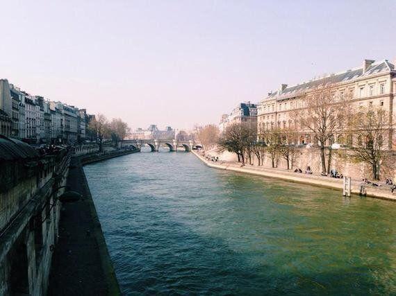 세계에서 가장 아름다운 도시