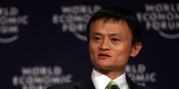 알리바바, 미디어사업 진출 확대한다 : 홍콩 영자지 SCMP 인수