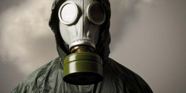 방귀 냄새를 맡는 것과 암은 아무 상관이