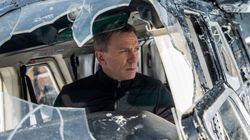 '007 스펙터', 삼성전자의 협찬 제안을