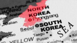 전문가 설문조사 | 실패 위험이 미국의 대북 정책을