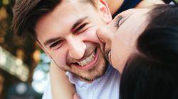 여자를 더 깊은 사랑에 빠지게 하는 12가지