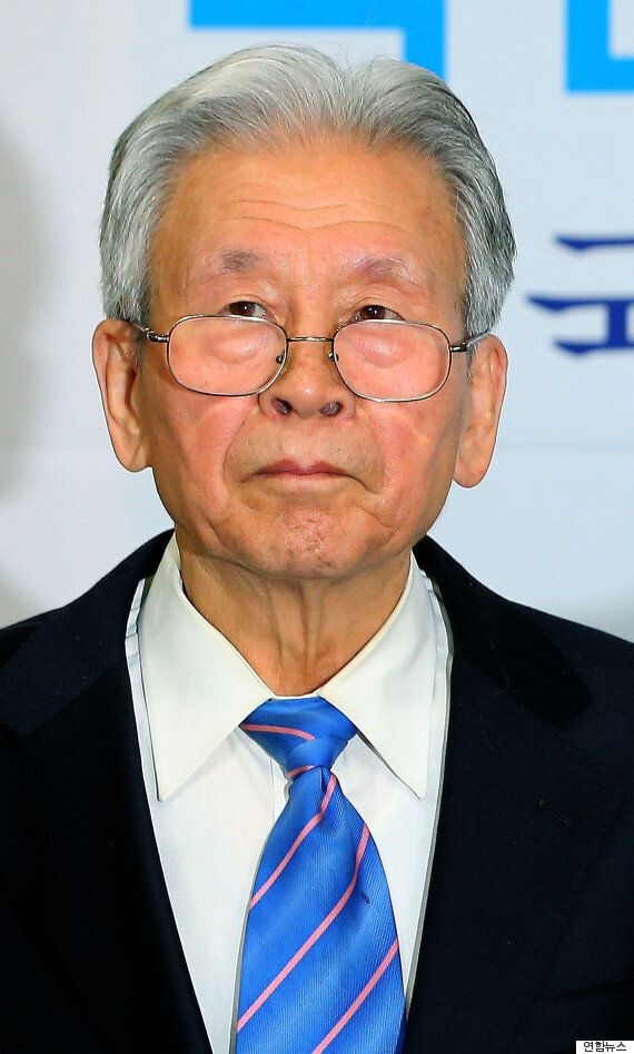 '국정교과서 대표집필' 신형식·최몽룡 교수는 누구인가?(화보+과거