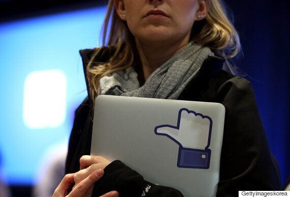 페이스북 하루 사용자 10억명 돌파 : 매출·순이익 모두