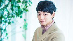[인터뷰] 강동원
