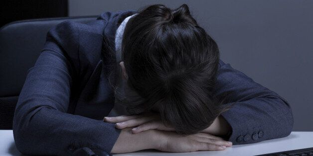 감정노동자 '고객 갑질'로 우울증 생기면 산재