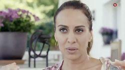 """""""No tengo nada"""": la confesión más sexual de Mónica Naranjo en su programa de"""