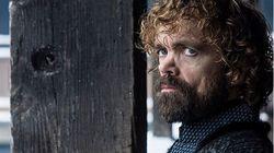People's Choice Awards: «Game of Thrones», «Riverdale» και «Avengers» με τις περισσότερες