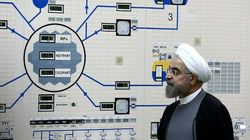 Irán da otro golpe al pacto nuclear con el desarrollo de nuevas