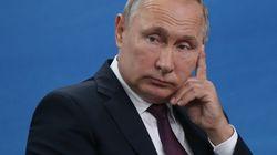 Mosca chiede la revoca dell'estradizione agli Usa per la