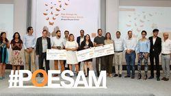 Orange Tunisie dévoile les 3 lauréats du Prix Orange de l'Entrepreneur Social Afrique & Moyen-Orient - Edition Tunisie