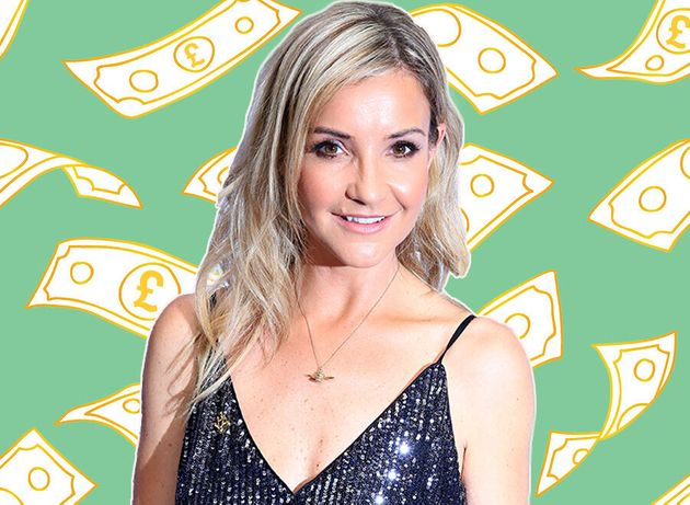 How To Avoid Bank Scam Calls, As Helen Skelton Reveals She Lost £70,000