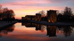 Los seis mejores lugares de Madrid para disfrutar del
