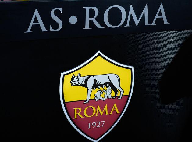 Le club italient de l'AS Roma a mis en place une campagne pour retrouver des enfants disparus, déjà...