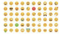 El emoji que terminará al fin con las fotos de penes en