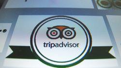 Σάλος με τις ψεύτικες κριτικές στο TripAdvisor - Τι απαντά η