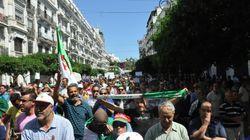 Les manifestants se mobilisent pour le 29e