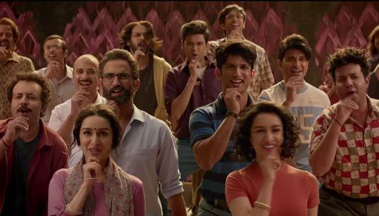 'Chhichhore' Review: Nitesh Tiwari's Film Is A Tribute To The Healing Power Of