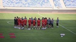 Maroc-Burkina Faso: un simple match amical ou un nouveau