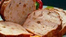 Nueva alerta sanitaria por listeriosis en la carne mechada de la marca 'Sabores de