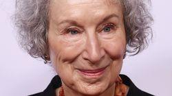Atwood, Vargas Llosa, Villoro, Huerta y otros protagonistas del otoño