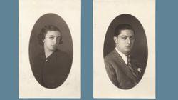 «Αλληλογραφία δύο ερωτευμένων»: Οι ανέκδοτες επιστολές του Καραγάτση και της