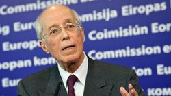 Quels sont les principaux dossiers diplomatiques qui attendent le prochain président de la République? Le décryptage d'Ahmed