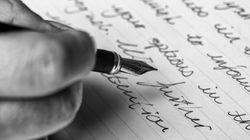 Oltre le categorie di poesia scritta e poesia
