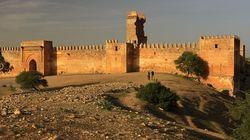 El Jadida: 11 millions de dirhams pour réhabiliter la kasbah de