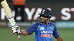 Does Ambati Rayudu Regret His '3D' Tweet? He Opens Up About World Cup