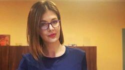 La alcaldesa de Móstoles (PSOE) contrata a su hermana por 52.000 euros para llevar las redes sociales del