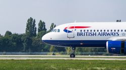 Με μαζική απεργία την επόμενη εβδομάδα απειλούν οι πιλότοι της British