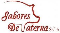¿Qué es Sabores de Paterna, en el punto de mira por la nueva alerta por