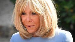 Brigitte Macron est «vraiment moche», dit un ministre