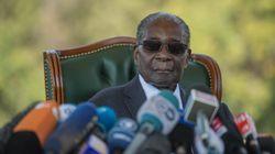 Mort de Robert Mugabe: un héros de la lutte pour l'indépendance qui a ruiné son