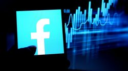 New York To Investigate Facebook Over Possible Antitrust