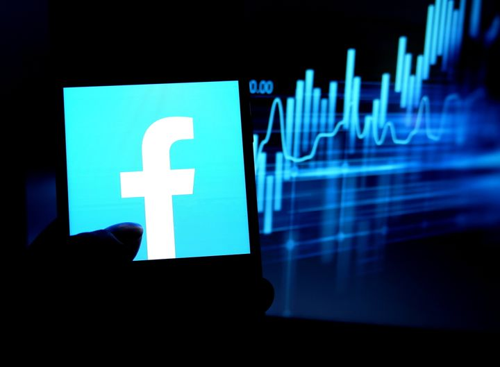 New York Attorney General Letitia James is launching a joint investigation into possible antitrust violations committed by the social media giant Facebook.