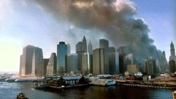 """""""Scala incontra New York"""", 16 anni dopo l'11"""
