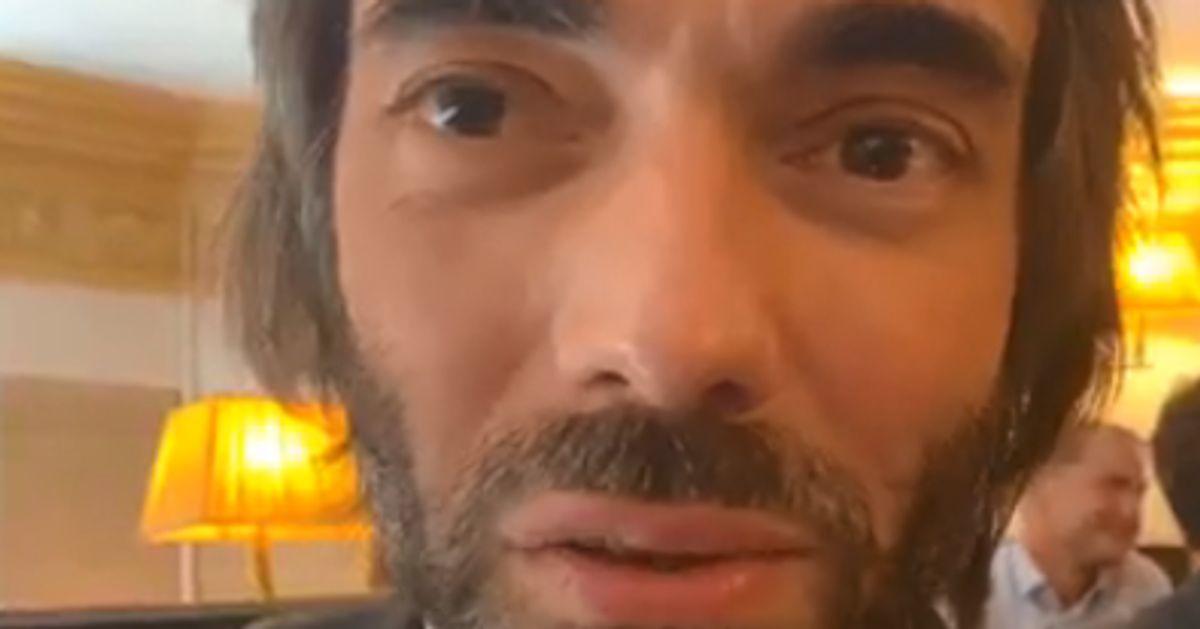 Cédric Villani sèche sur la question du logement à Paris