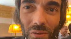 Villani sèche sur la question du logement à Paris (et son équipe