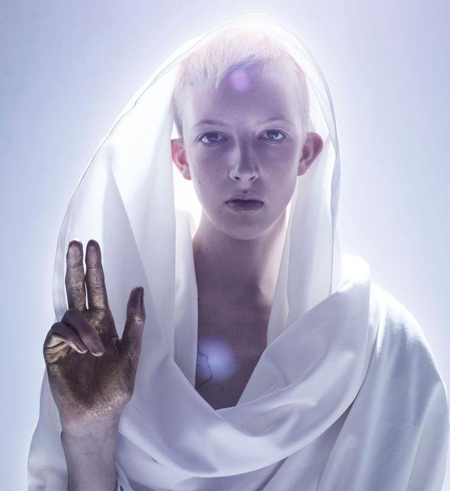 «Η Αποκάλυψη» του