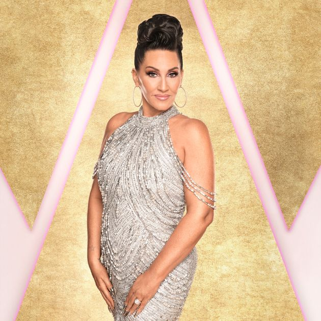 Strictly Come Dancing: Michelle Visage Reveals Why She Turned Down A Place On US Show In Favour Of UK Series