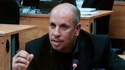 Ken Pereira ne sera finalement pas candidat pour le parti de Maxime
