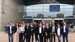 M5s senza Salvini tornano 'presentabili' in Europa: feeling con i