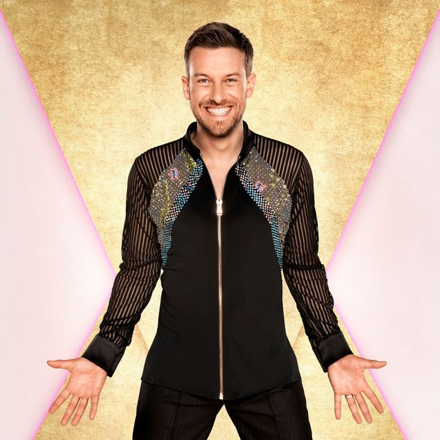 Strictly Come Dancing: 11 Things We Learnt From The 2019 Contestants At The Press Launch